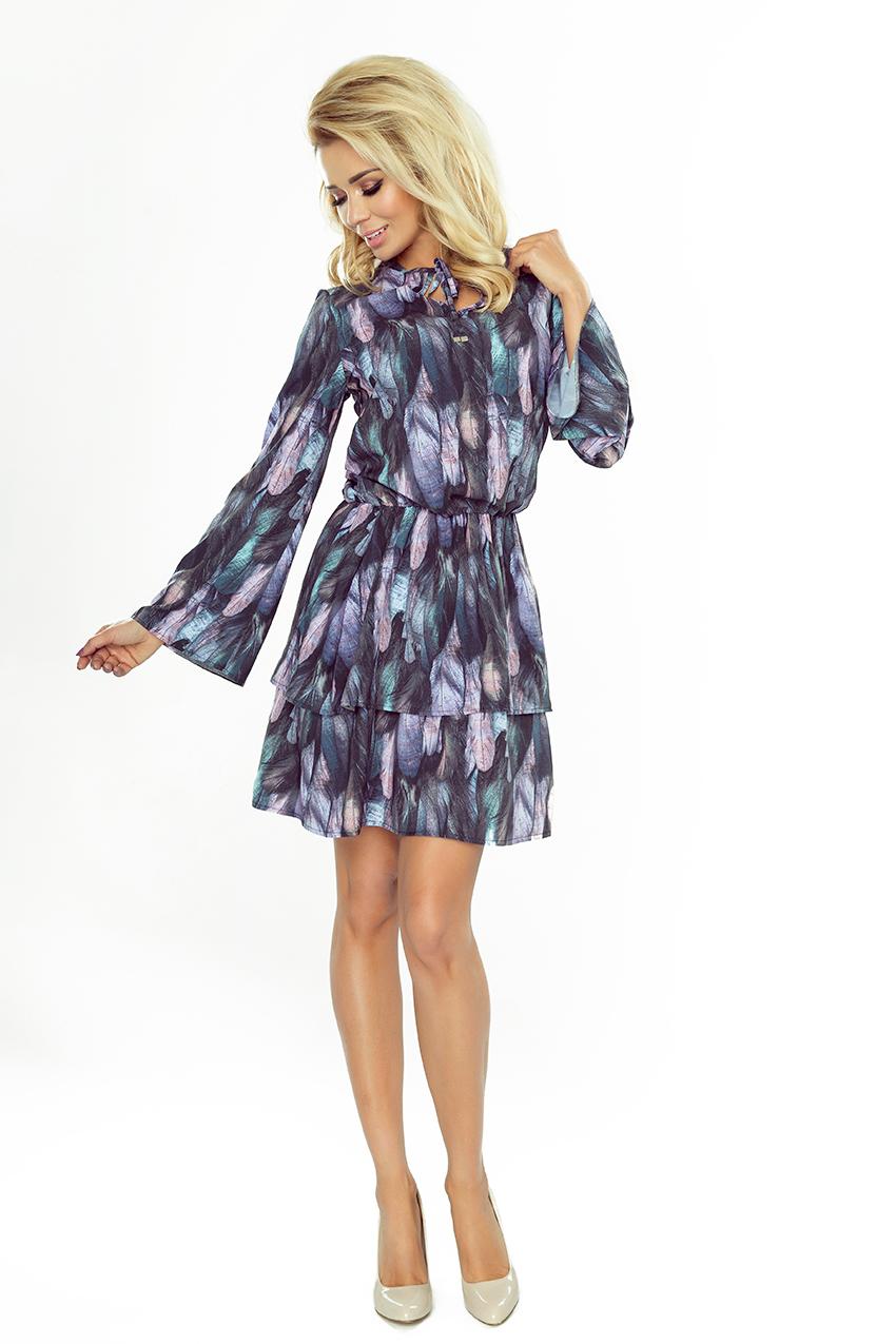 Dámské šaty Viola
