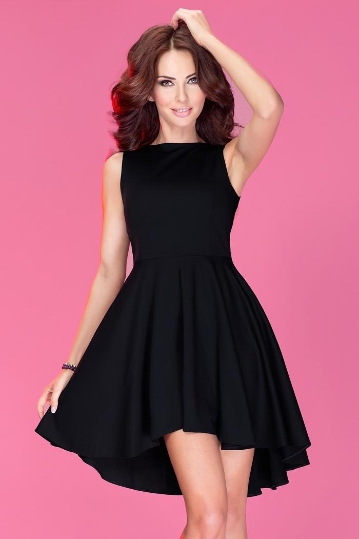 166c859ae797 Dámské šaty se širokou sukní